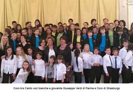 coro-Ars-canto-e-di-Strasburgo_web