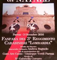 concerto_fanfara2