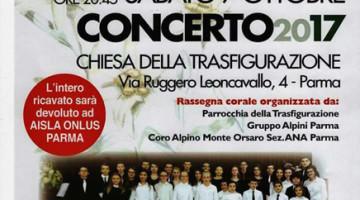concerto-07ott2017